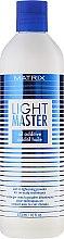 Kup Olejek do mieszania z proszkiem rozjaśniającym - Matrix Light Master Oil Additive