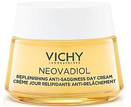Kup Po menopauzie krem na dzień - Vichy Neovadiol Replenishing Anti-Sagginess Day Cream