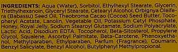 Odżywczo-nawilżający krem do twarzy Miód Manuka i mleczko pszczele - Bielenda Manuka Honey Nutri Elixir Day/Night Cream — фото N4