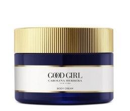 Kup Carolina Herrera Good Girl - Perfumowany krem do ciała