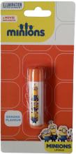 Kup PRZECENA! Bananowy balsam do ust - Illumination Entertainment Minions Banana Flavour Lip Balm *