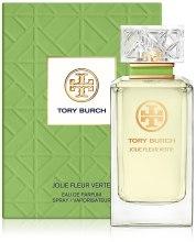 Kup Tory Burch Jolie Fleur Verte - Woda perfumowana