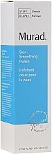 Kup Peeling do cery tłustej - Murad Skin Smoothing Polish