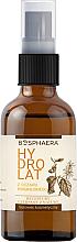 Kup Hydrolat z oczaru wirginijskiego - Bosphaera