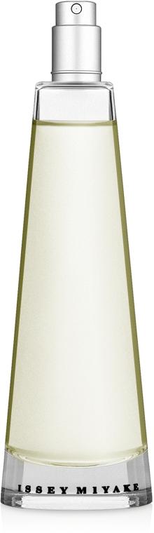 Issey Miyake L'Eau D'Issey - Woda perfumowana (tester bez nakrętki)