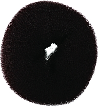 Kup Wypełniacz do koka 40 g, czarny - Lila Rossa