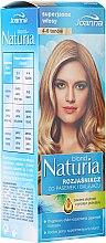 Kup Rozjaśniacz do pasemek i balejażu - Joanna Hair Naturia Blond