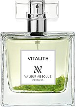 Kup Valeur Absolue Vitalite - Woda perfumowana