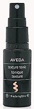 Kup Tonik w sprayu do tworzenia tekstury - Aveda Texture Tonic