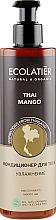 Kup Odżywka do ciała Tajskie mango - Ecolatier Thai Mango Body Conditioner