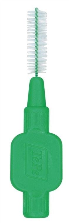 Zestaw szczoteczek międzyzębowych - TePe Interdental Brushes Original Mix — фото N9