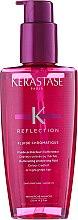 Kup Regenerująco-ochronny fluid do włosów farbowanych - Kérastase Reflection Fluide Chromatique