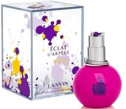Kup Lanvin Eclat d'Arpege Arty - Woda perfumowana