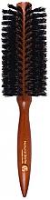 Kup Szczotka do włosów, 498952, 50 mm. - Inter-Vion Natural Wood