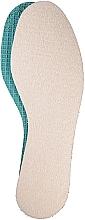 Kup Wkładka do butów z bawełny na bazie lateksu - Titania Summertime