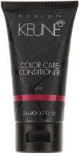 Kup Odżywka Trwałość koloru do włosów - Keune Color Care Conditioner