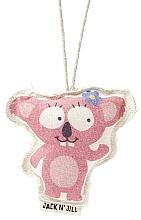 Kup Zębuszek - Jack N' Jill Toothkeeper Koala