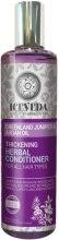 Kup Odżywka do włosów - Iceveda Greenland Juniper&Argan Oil Thickening Herbal Conditioner