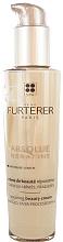Kup Regenerujący krem keratynowy do włosów - Rene Furterer Absolue Keratine Repairing Beauty Cream