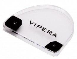 Kup Pokrywka do kasetki na kosmetyki do makijażu - Vipera Magnetic Play Zone Hamster Lid Big