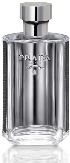 Prada L'Homme Prada - Woda toaletowa (tester z nakrętką)