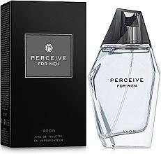 Kup Avon Perceive For Men - Woda toaletowa