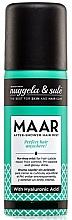 Kup PRZECENA! Mgiełka do włosów po umyciu - Nuggela & Sule` MAAR hair Mist *