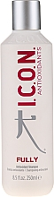 Kup Szampon do włosów - I.C.O.N. Care Fully Shampoo