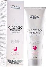 Kup Krem wygładzający do włosów normalnych - L'Oreal Professionnel X-tenso Moisturist