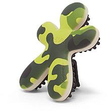 Kup Odświeżacz do samochodu - Mr&Mrs Niki Pine & Eucalyptus Green Camouflage