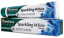 Kup Wybielająca pasta do zębów - Himalaya Herbals Shiny White