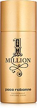 Kup Paco Rabanne 1 Million - Dezodorant