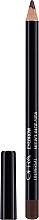 Kup Kredka do brwi - Ofra Universal Eyebrow Pencil