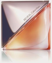 Calvin Klein Reveal - Woda perfumowana — фото N3