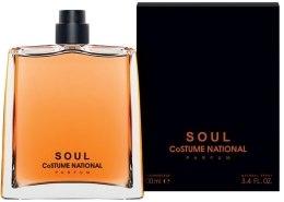 Kup Costume National Soul - Woda perfumowana