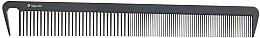 Kup Grzebień do włosów, UG18 - Upgrade Nano-Ion Comb