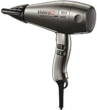 Kup Suszarka do włosów - Valera Swiss Silent Jet 8600 Ionic