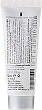 Dezodorant w kremie - Bioturm Silber-Deo Neutral Cream No.39 — фото N2