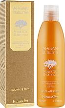 Kup Szampon z olejem arganowym - Farmavita Argan Sublime Shampoo