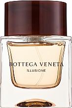 Kup Bottega Veneta Illusione - Woda perfumowana