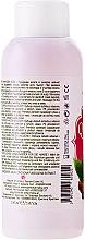 Naturalna woda chininowa - Hristina Cosmetics Quinine Water — фото N2