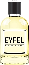 Kup Eyfel Perfume M-4 Bosss - Woda perfumowana