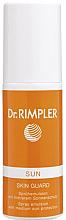 Kup PRZECENA! Emulsja do opalania w sprayu Średnia ochrona - Dr. Rimpler Sun Skin Guard SPF15 *