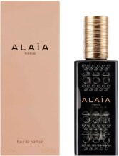 Kup Alaia Paris Alaïa - Woda perfumowana