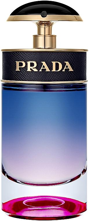 Prada Candy Night - Woda perfumowana — фото N1