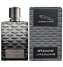 Kup Jaguar Stance - Woda toaletowa