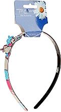 Kup Opaska na włosy Kolorowy motyl - Top Choice