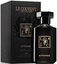Kup Le Couvent des Minimes Kythnos - Woda perfumowana