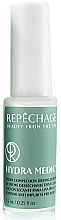 Kup Balsam do twarzy - Repechage Hydra Medic Clear Complexion Drying Lotion