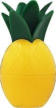 Kup Ananasowy krem do twarzy - Fancy Handy Pineapple Facial Cream